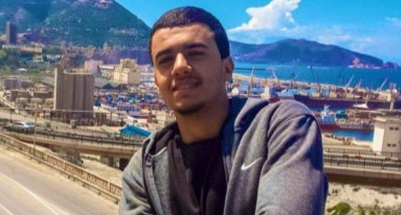 Oran : disparition mystérieuse du Youtubeur « Fekrinho »