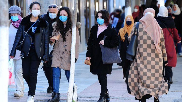 Coronavirus: 161 nouveaux cas et 3 décès ces dernières 24h