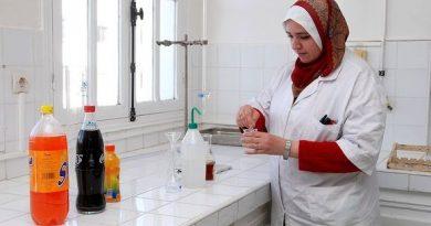 L'Algérie signe un programme de coopération avec l'Organisation Mondiale de la Santé