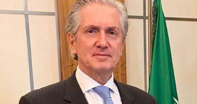 Visas pour les Algériens : L'ambassadeur de France en Algérie s'exprime