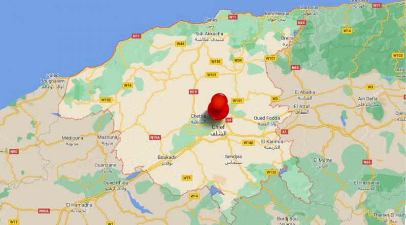 Algérie : Une fillette de 10 ans décède électrocutée