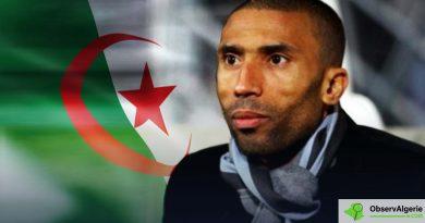L'ancien international marocain Abdeslam Ouaddou «lynché» à cause de l'Algérie