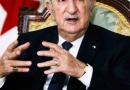 الرئيس تبون يطل بعد غيبة طويلة على الجزائريين من نافذة اعلامية فرنسية يمينة تخدم اجندة المصلحة الفرنسية البحتة